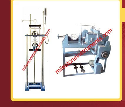 sample extractors manufacturers india hand operated extractor suppliers motorized hydraulic extruder exporters india sample extruder